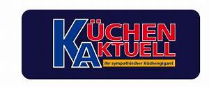 Möbel As Prospekt Aktuell : k chen aktuell angebote im aktuellen prospekt von k chen aktuell ~ Markanthonyermac.com Haus und Dekorationen