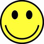 Smiley Icon Svg Wikimedia Commons Wikipedia Pixels