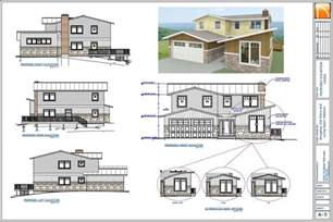 Home Design Essentials Stunning Home Design Essentials Pictures Amazing House Decorating Ideas Neuquen Us