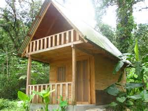 fresh a frame house plans with loft small cabin plans with loft inexpensive small cabin plans