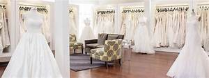 best places to find a wedding dress for your philadelphia With stores that buy wedding dresses