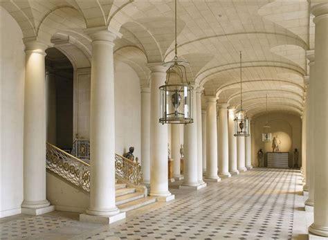 the reception rooms mus 233 es et domaine nationaux de compi 232 gne