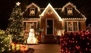 christmas lighting tips christmas lights card and decore With outdoor christmas lighting contractors