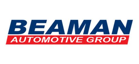 Toyota Dealership Nashville   Upcomingcarshq.com