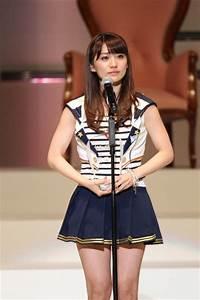 今年も開催します!AKB48の一大イベント「選抜総選挙」って??|エントピ[Entertainment Topics]