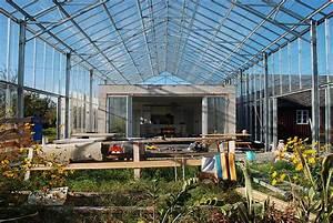 Glass House 2 : swedish glass house tr sl vsl ge home sweden e architect ~ Orissabook.com Haus und Dekorationen