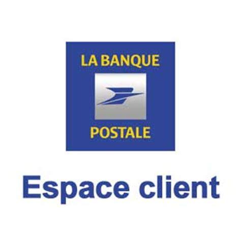 Si E La Banque Postale Wwwlabanquepostalefr Mon Compte En Ligne Compte Ccp Banque