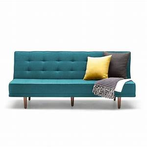 the sofa bed is a standout and it39s easy to see why not With aqua sofa bed