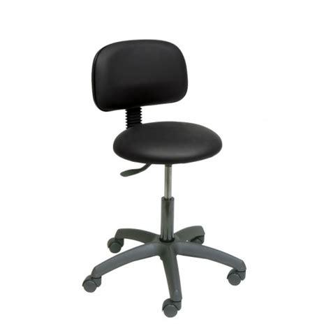 tabouret avec dossier tabouret ergonomique avec dossier 224 191 76 dans tabouret ergonomique