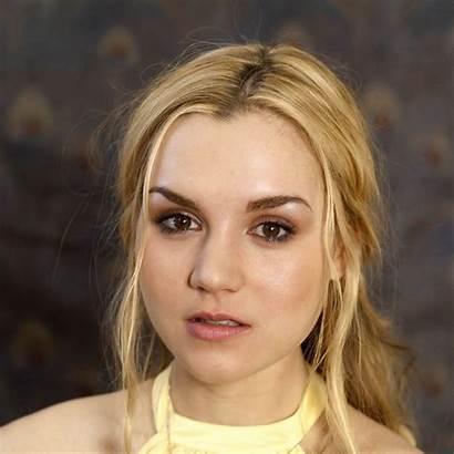 Miner Rachel Worth Bully Cast Supernatural 2001