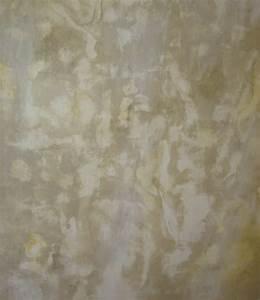 Peinture Effet Patiné : patines decoratives farandole d cor ~ Melissatoandfro.com Idées de Décoration