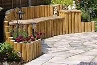 great ideas for patio design 15 Amazing Patio Design Ideas