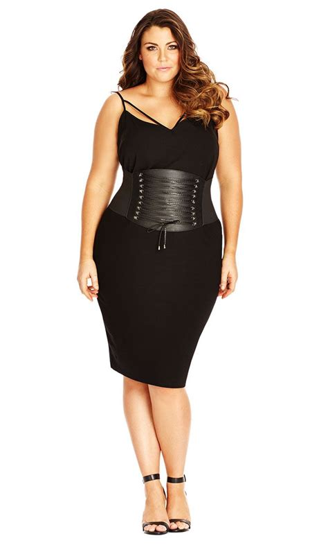 corset si鑒e 17 best ideas about plus size corset on corsets steunk clothing and steunk