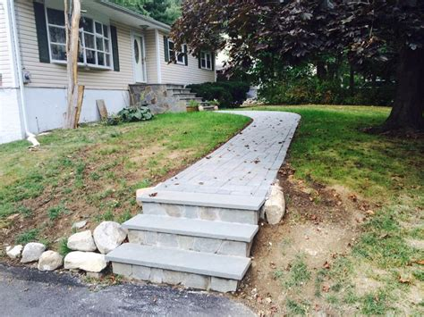 masonry repair bergen county nj masonry contractor