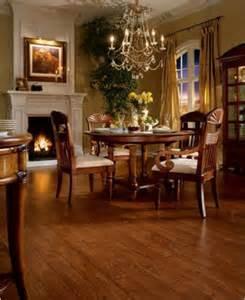 dining room flooring wood tile flooring living room wood plank ceramic tile living room