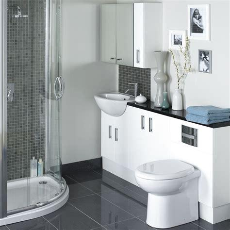 ensuite bathroom ideas small contemporary ensuite bathroom designs contemporary ensuite