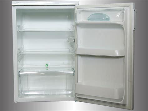 Kühlschrank A Ohne Gefrierfach