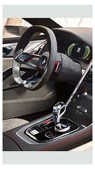 BMW-8-Series-interior-large