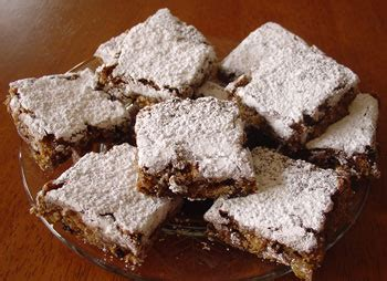 mincemeat bar cookie recipe christmas cookie recipes