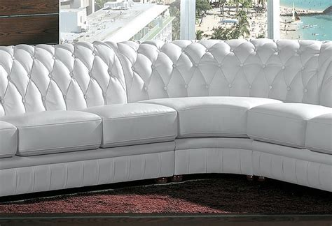 Chesterfield Corner Sofa Bed by Chesterfield Sofa Bed Used Sofa Ideas Interior