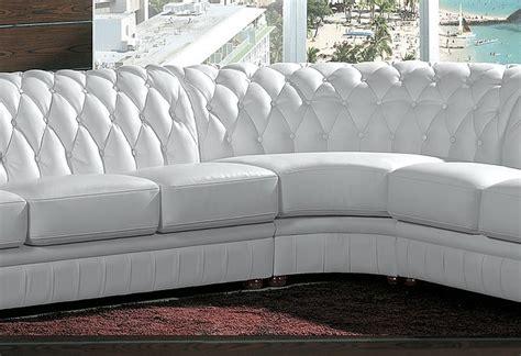 chesterfield sofa bed chesterfield sofa bed used sofa ideas interior
