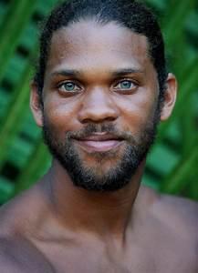 Europeans had dark skin, blue eyes 7,000 years ago ...