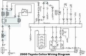 Xm Dual Wiring Diagram
