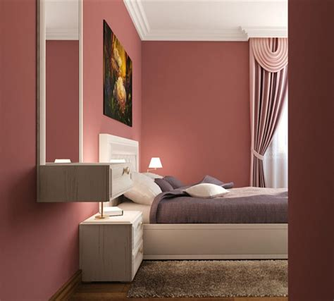 Color Ideas For Bedroom  Do You Want An Attractive Colour