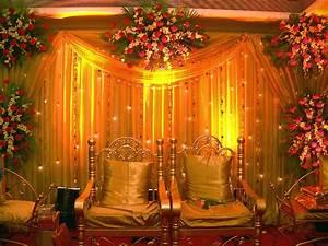indian weddings serene mandap indian wedding With indian wedding hall decoration ideas