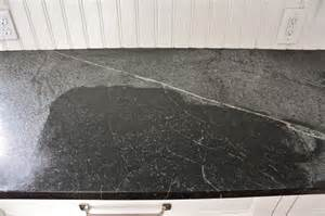 how to change a kitchen sink faucet for the of a house soapstone