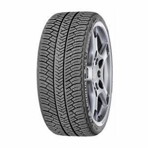 Pneu Michelin Hiver : pneus hiver 195 55 16 achat vente pneus hiver 195 55 16 pas cher cdiscount ~ Medecine-chirurgie-esthetiques.com Avis de Voitures