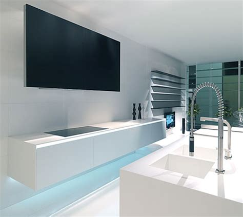 kitchen cabinet minimalist kitchen cabinets modern vs traditional 2625