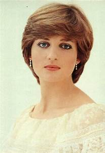 Princess Diana | Best Diana Pics | Pinterest | Beautiful ...