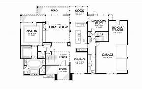 Luxury Home Floor Plans  Casagrandenadelacom