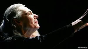 Broadway legend Marian Seldes dies   Warren Fyfe News.com