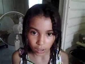 3 Filles Qui Chantent : une fille de 9 ans qui chante bella youtube ~ Medecine-chirurgie-esthetiques.com Avis de Voitures