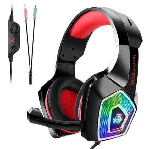 gutes headset für ps4 migliori cuffie gaming settembre 2019 economiche pc