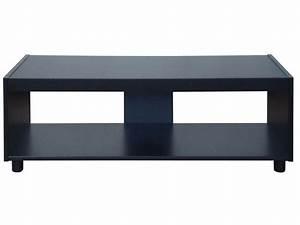 Meuble De Télé Conforama : meuble tv petite longueur maison et mobilier d 39 int rieur ~ Teatrodelosmanantiales.com Idées de Décoration