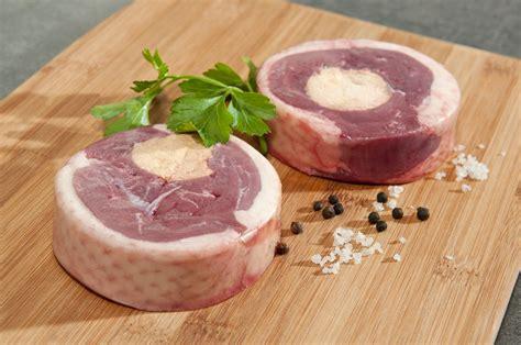 Canard Pour Foie Gras by Quelques Liens Utiles
