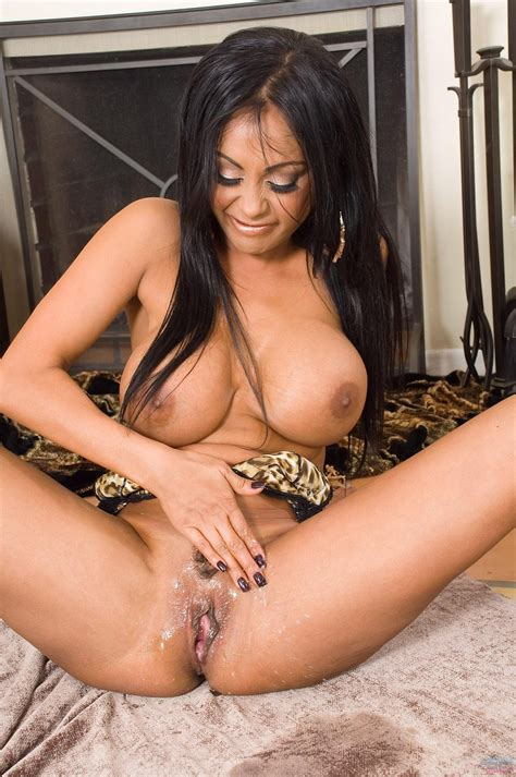 Tamil Actress Navel And Hot Pics Indian Porn Star Priya