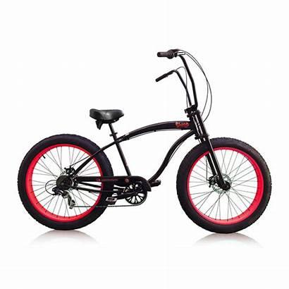 Micargi Ss Slugo Speed Bicycles 7sp Matte