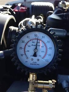 98 Gmc Fuel Filter