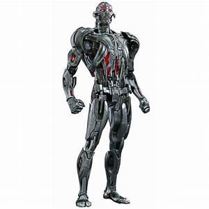 Avengers Age Of Ultron : hot toys marvel avengers age of ultron ultron prime 1 6 scale figure my geek box ~ Medecine-chirurgie-esthetiques.com Avis de Voitures