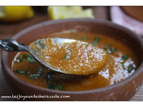 cuisine tunisienne traditionnelle four soupe tunisienne hsou tunisien حسو تونسي les joyaux