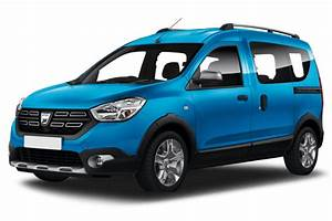 Prix D Une Dacia : prix dacia dokker diesel consultez le tarif de la dacia dokker diesel neuve par mandataire ~ Gottalentnigeria.com Avis de Voitures