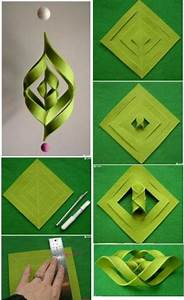 Craft  How To Make  Step By Step  Diy Instructions