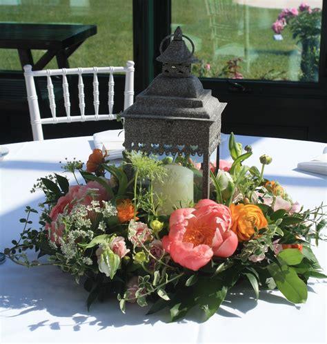 lanterns for Fall Splendid Stems Floral Designs Albany