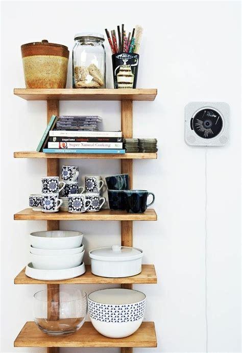 etagere en inox pour cuisine meuble cuisine mural meuble cuisine avec table version de