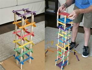 Krippe Zum Spielen : bauen mit kindern konstruktive spiele f r jungen ~ Frokenaadalensverden.com Haus und Dekorationen