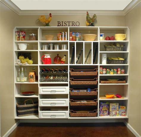 kitchen pantry shelf ideas homeofficedekor 225 cie kuchyňa špajza policov 233 syst 233 my